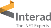 Interad - The .NET Experts
